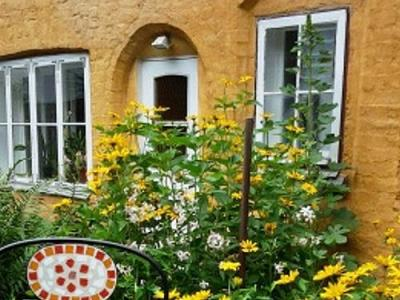 regina kordes ferienwohnungen in l beck innenstadt ffnungszeiten. Black Bedroom Furniture Sets. Home Design Ideas