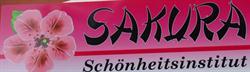 Sakura Kosmetikinstitut