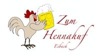 Zum Hennahuf Harald Hauenstein