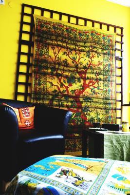 belega naturwellness studio inh michaela l 39 manian kosmetik k rperpflege dienstleistungen in. Black Bedroom Furniture Sets. Home Design Ideas