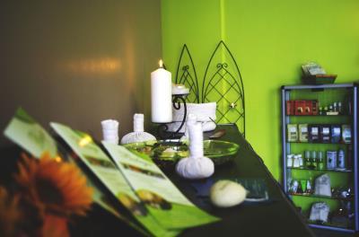 branchenbuch parsberg. Black Bedroom Furniture Sets. Home Design Ideas