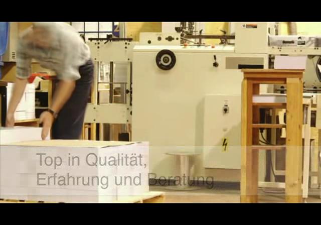branchenbuch leopoldsh he. Black Bedroom Furniture Sets. Home Design Ideas