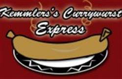 Kemmlers Currywurst Express