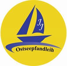 Ostseepfandleih - Pfandleihhaus Rostock Inh. Janice Gaber