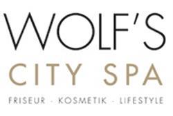 Wolf's City Spa Eva Wolf