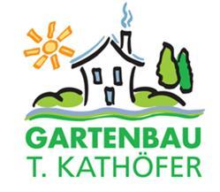 Garten Und Landschaftsbau Solingen garten und landschaftsbau t kathöfer in solingen gräfrath
