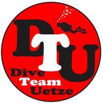 Diveteam Uetze (Tauchschule, Tauchreisen Uvm.)