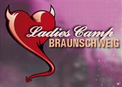 Ladies Camp Braunschweig