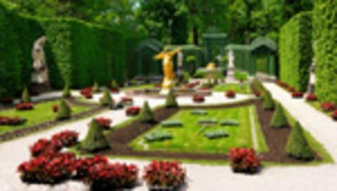 Gartenbau Herrenberg gartenbau zipfel in herrenberg oberjesingen