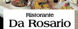 Ristorante Da Rosario - hausgemachte Pasta & Fischspezialitäten