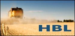 HBL Handelsunternehmen Uwe Schlomach
