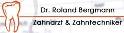 Zahnarztpraxis Dr. Roland Bergmann