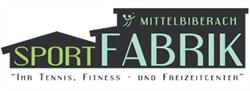 Sportfabrik Mittelbiberach