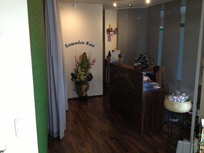 telebaren thai goldfinger wellness & massage