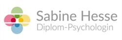 Psychologische Praxis Für Paar- und Sexualtherapie Sabine Hesse