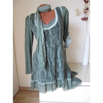 akb mode textil bekleidung einzelhandel in dresden trachenberge. Black Bedroom Furniture Sets. Home Design Ideas