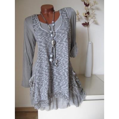 akb mode textil bekleidung einzelhandel in dresden. Black Bedroom Furniture Sets. Home Design Ideas