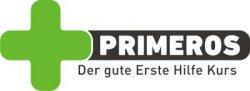 PRIMEROS Erste Hilfe Kurs Heidelberg