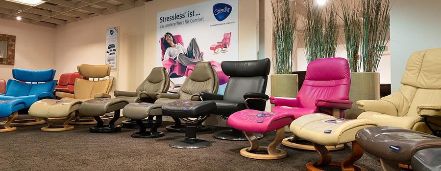 branchenbuch karlsfeld. Black Bedroom Furniture Sets. Home Design Ideas