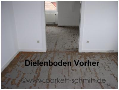 Alter Holzfußboden Sanieren ~ Ausstellung parkett schmitt handwerkliche dienstleistungen in alzey