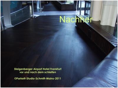 ausstellung parkett schmitt handwerkliche dienstleistungen in alzey weinheim. Black Bedroom Furniture Sets. Home Design Ideas