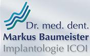 Baumeister Markus Dr.med.dent. Zahnarzt