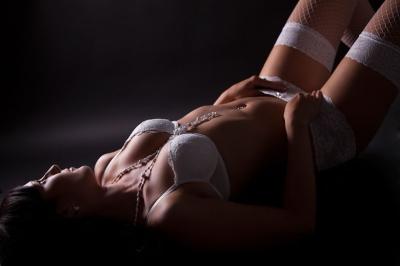 erotik in freudenstadt studio anders