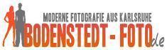 Bodenstedt-Foto.de - Moderne Fotografie Aus Karlsruhe
