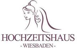 Hochzeitshaus Wiesbaden