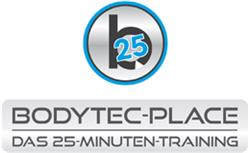 Bodytec-Place