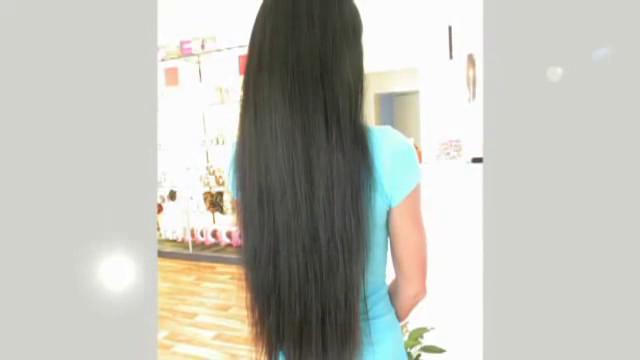 Global Hair Friseursalons In Berlin Prenzlauer Berg öffnungszeiten