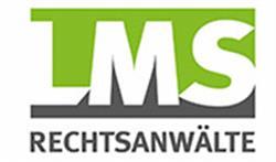 LMS-Rechtsanwälte