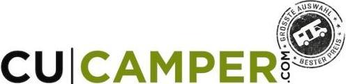 Cu Camper