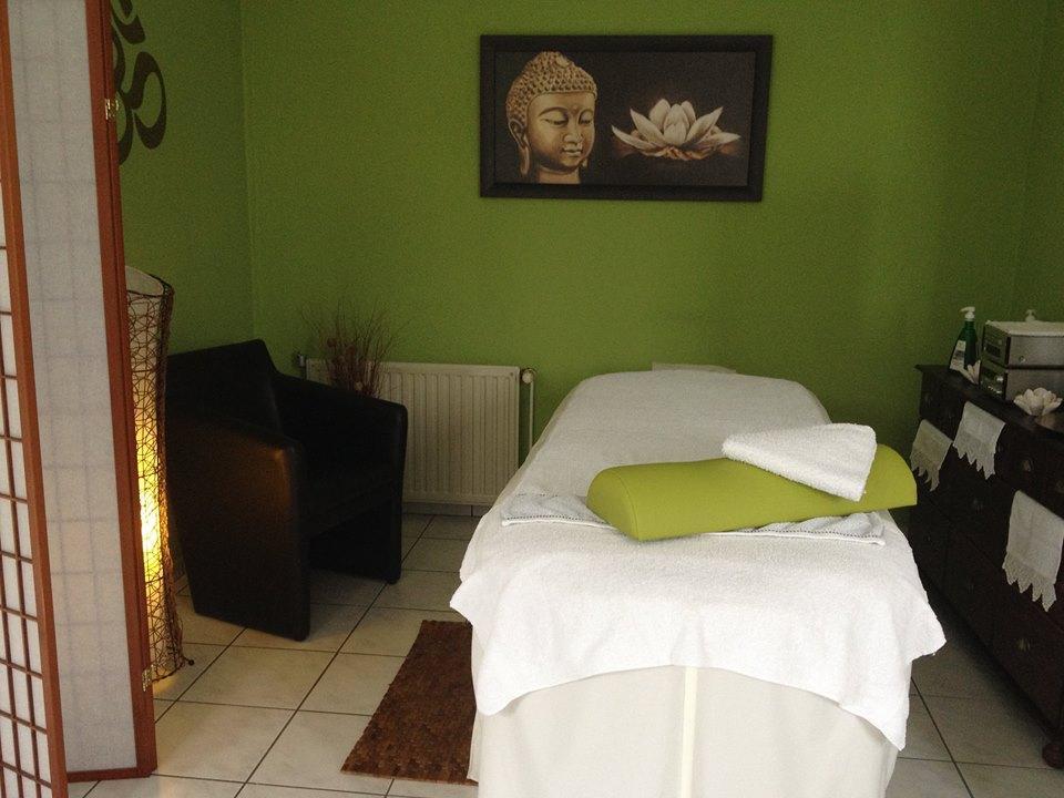 mobile business event massage hessing physiologen. Black Bedroom Furniture Sets. Home Design Ideas