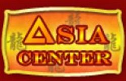 ASIA-Center Lieferservice-Imbiss Imbissvertrieb