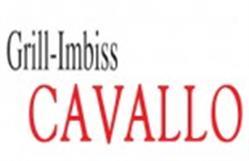 Grill Imbiss Cavallo