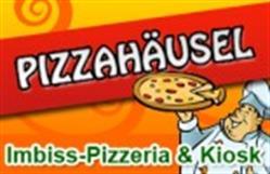 Pizzahäusel