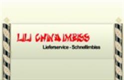 China Imbiss Li Li