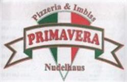 Pizzeria & Imbiss Primavera