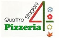 Quattro Pizzeria