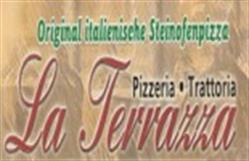 Pizzeria Trattiora La Terrazza Claudia Antona