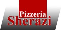 Pizzeria Sherazi