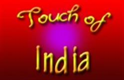 touch of india bielefeld