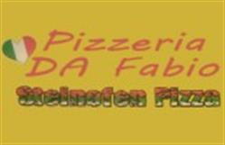 Pizzeria Da Fabio