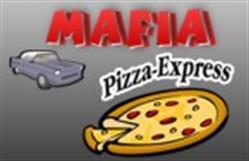 Mafia Pizza Express