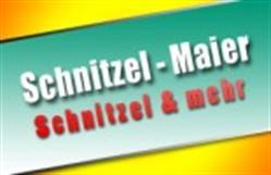 schnitzel maier rembertiring 22 28195 bremen. Black Bedroom Furniture Sets. Home Design Ideas