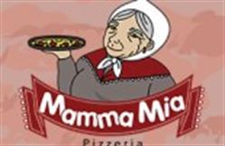 Bringdienst Pizzeria Mamma Mia