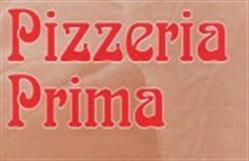 Imbiss-Pizzeria Hellas