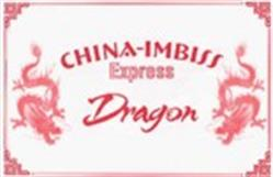 China Imbiss Express Dragon