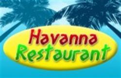 Havanna Inh. Hüseyen Özcelik Cocktailbar
